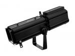 Eurolite Profil Spot 650 W jevištní reflektor