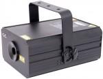 QTX Multipoint Laser 200mW modrý - Doprodej poslední kus skladem