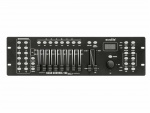 Eurolite DMX Scan Control 192 MK2