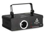 Fractal Lights FL 500 RGB