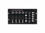 Eurolite LED DMX EASY Operator Deluxe, ovladač