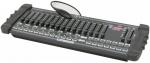 QTX Kontrolér DM-X16, 192 kanálů