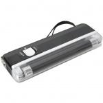 QTX BL135 Mini UV světlo pro kontrolu bankovek