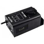 Eurolite EDX-1 MK2 DMX Dimmer Pack 1-kanálový stmívač