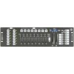 QTX Operator 192 DMX kontrolér