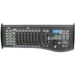 QTX Scan Operator 192 DMX kontrolér