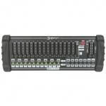 QTX Kontrolér DM-X18 384 kanálů