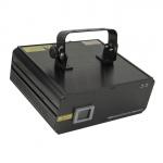 Showtec Galactic FX RGB-1500