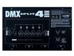 Eurolite DMX split 4