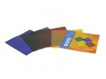SET barevné filtry 56