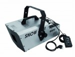 Eurolite Snow 6001