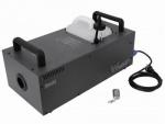 Antari W-515D Pro výrobník mlhy 1500W