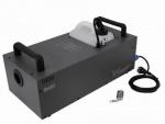 Antari W-530D Pro výrobník mlhy 3000W