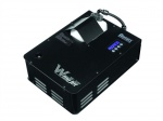 Antari W-715 Spray Fogger