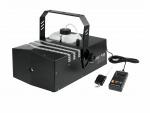 Eurolite Dynamic Fog 1200 výrobník mlhy