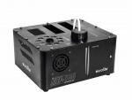 Eurolite NSF-100 LED DMX hybridní výrobník mlhy