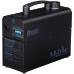 Antari MB-20 mobilní výrobník mlhy