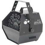 QTX QTFX-B2 Výrobník bublin