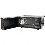 QTX HAZYR-PRO Haze Generator výrobník mlhy 1000W