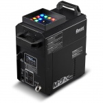 Antari M-7X RGBA výrobník mlhy LED osvětlení 1500 W
