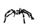 Halloween Pavouk