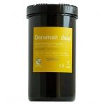 Deramax®-Dual - Elektronický plašič odpuzovač krtků a hryzců