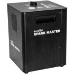 Eurolite Spark Master, efektový DMX chrlič jisker