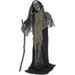Halloween postava poutníka 160 cm