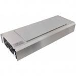 Air Cleaner masterSteril 190 průmyslový UV sterilizátor vzduchu