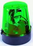 Maják zelený 230V/15W