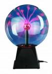 Plazma koule 20