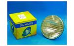 PAR 56 230V/500W WFL Omnilux Tungsten