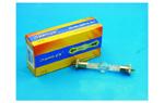 OTI 100V/300W SF-c 10-4 750h Omnilux, 6500K