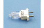 OTI 90V/150W GY-9,5 Omnilux, 6500K