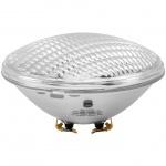 GE PAR-56 12V/16W 6500K LED Swimming Pool Lamp