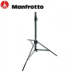 Manfrotto 604BSM