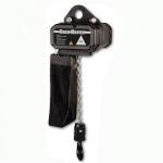Chain Master BGV-D8, 500kg, 4m/min, 18m řetěz