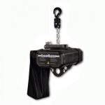 Chain Master BGV-D8, 1000kg, 4m/min, 18m řetěz
