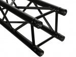 Duratruss DT 34/2-400 Black