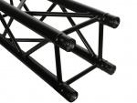 Duratruss DT 34/2-350 Black