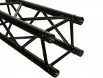 Duratruss DT 34/2-300 matt black