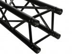 Duratruss DT 34/2-250 matt black