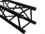 Duratruss DT 34/2-200 matt black