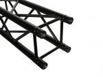 Duratruss DT 34/2-150 matt black