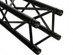 Duratruss DT 34/2-100 matt black
