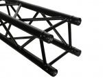 Duratruss DT 34/2-050 matt black