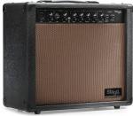 Stagg 20 AA R kombo pro el. akustickou kytaru 20W