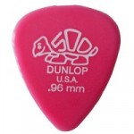 Jim Dunlop Delrin 500 Standart R496mm