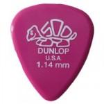 Jim Dunlop Delrin 500 Standart R1,14mm