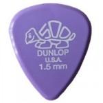 Jim Dunlop Delrin 500 Standart R1,5mm